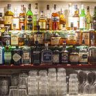 Strongroom Bar and Kitchen