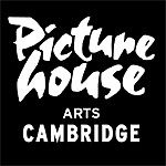 Arts Picturehouse