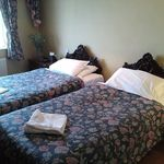 My Place Hotel
